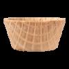 Deense oublie medium cup