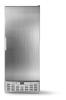 Horeca RVS koelkast
