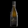 Chardonnay Vineyard Selection