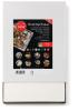 Kook/bakpapier One-Up dispenser 32.5 x 53 cm
