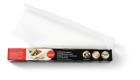 Kook/bakpapier 38 cm