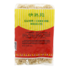Quick cooking noodles
