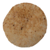 Pita medium 14 cm