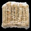 Breadsticks za'atar