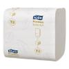 Premium toiletpapier t3 extra soft