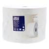 T1 toiletpapier jumbo 360 meter