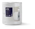 T2 toiletpapier mini jumbo