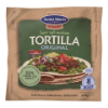 BIO tortilla original medium