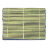 Placemats Bamboo 30 x 40 cm