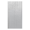 Tafellaken 138 x 220 cm, silver