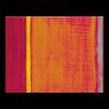 Placemats Gustav 30 x 40 cm