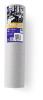 Tête-a-tête tafelloper 20 x 1.20 m, granite grey