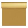 Tête-à-tête 40 x 480 cm, gold