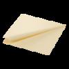 Servetten 2-laags 40 x 40 cm, cream