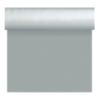 Tête-à-tête 40 x 480 cm, silver