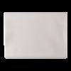 Tafellaken 118 x 160 cm, wit