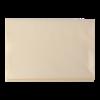 Tafellaken 118 x 160 cm, cream