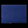 Tafellaken 118 x 160 cm, donkerblauw