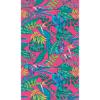 Tafellaken chameleon 138 x 220 cm
