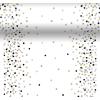 Tete a tet 3 in 1 0.4 x 4.8 M, dream dots