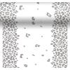 Tête-a-tête spots 0.4 x 4.8 m