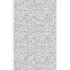 Tafellaken spots 138 x 220 cm