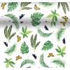 Tête-a-tête rainforest 0.4 x 4.8 m