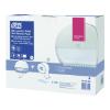 Starterpack toiletpapier T2 mini jumbo roll