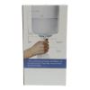 M1 mini centrefeed starter pack 1 dispenser 1 refill
