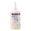 Liquid soap mild
