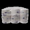 T7 coreless mid-size toilet roll