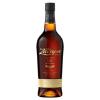 Centenario rum 23 jaar