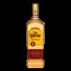 Tequila especial reposado