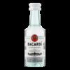 Rum carta blanca