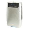 Luchtbevochtiger ultrasonic pure type 7217