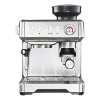 Grind  infuse compact type 1116 RVS