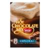 Hot chocolate mix original