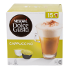 Cappuccino big pack