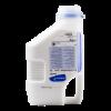 Revoflow clean p5 machinaal vaatwasmiddel