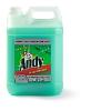 Allesreiniger krachtige reiniging en frisse geur