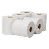 Toiletpapier classic