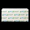 Handdoekjes papier v-folded 2-laags