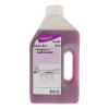 Bac reinigings en desinfectiemiddel d10