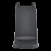 Intellicare dispenser drip tray, zwart w1