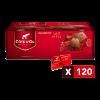 D'Or Chocolade Melk Horeca