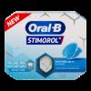 Oral-B Peppermint Kauwgom