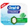 Oral-B Spearmint Kauwgom