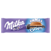 Mmmax Chocolade Reep Oreo