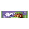 Chocolade Reep Hazelnoot