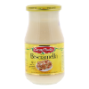 Besciamella saus voor lasagne